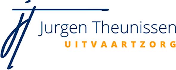 jurgen-theunissen-uitvaartzorg-logo